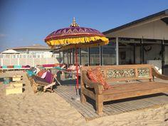 Pepper Beachclub Zandvoort  #beach #beachclub #zandvoort #pepper_beachclub #strandtent #restaurant #trouwlocatie #strand #cocktails #cocktailbar #pepperbeachclub #boho #bohemian #strandpaviljoen #trouwen #bar