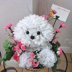 Kobi bouquet