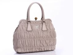 prada purse uk online - Prada Logo Leather Bag BR4193 - Black Replica Prada bag cheap ...