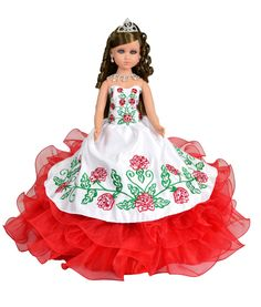 Quinceanera dresses, decorations, tiaras, favors, and supplies for your quinceanera! Many quinceanera dresses to choose from! Quinceanera packages and many accessories available! Mexican Quinceanera Dresses, Quinceanera Themes, Mexican Dresses, Quinceanera Centerpieces, Sweet 15, Tulle Skirt Dress, Elegant Ball Gowns, Mexican Fashion, Quince Dresses
