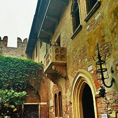 Image result for verona italy