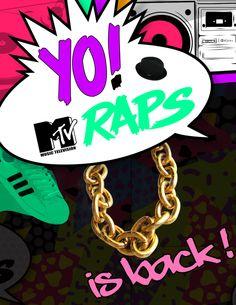 52 Best Old School Hip Hop Culture Images Rap Rap Music Hip Hop Rap