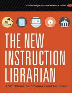 The New Instruction Librarian PDF | The New Instruction Librarian EPUB | Read…