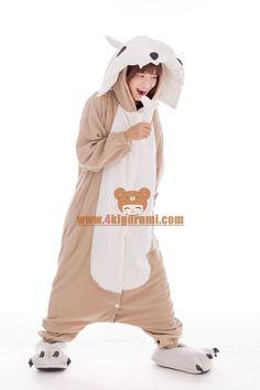 Costumes, Reenactment, Theater Loyal Blue Stich Unisex Adult Pajamas Kigurumi Cosplay Costume Animal Sleepwear Delicious In Taste