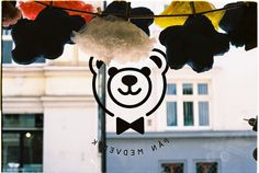 Bear) is a cute kids store with carefully selected toys, clothes and accessories - loc. Kids Store, Bratislava, Cute Kids, Mickey Mouse, Disney Characters, Fictional Characters, Art, Michey Mouse, Kunst