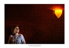 #fotograf #bucuresti #cotearazvan http://www.cotearazvan.ro/fotograf-nunta-portofoliu/?utm_content=bufferd0579&utm_medium=social&utm_source=pinterest.com&utm_campaign=buffer