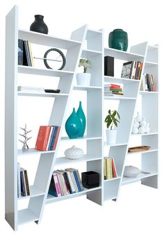 contemporary-storage-units-and-cabinets