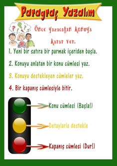 Our course is in Turkish and our text is Ayşegül. Again a regulatory disaster. The texts à . Turkish Lessons, Grade 1, Texts, Teacher, Writing, Education, School, Diy, Turkish Language