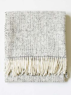 Mourne Textiles at the London Remodelista Market, 11/15