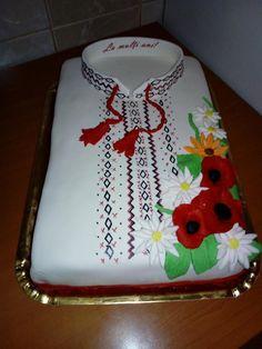 ie traditionala Cake, Desserts, Food, Tailgate Desserts, Deserts, Food Cakes, Eten, Cakes, Postres