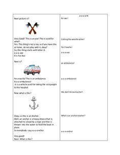 Detailed Lesson Plan in English For Kindergarten Grade 1 Lesson Plan, Science Lesson Plans, Teacher Lesson Plans, Kindergarten Lesson Plans, Science Lessons, English Kindergarten, English Lesson Plans, English Lessons, Lesson Plan In Filipino