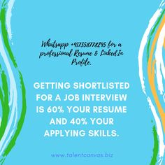 Resume Com Review Get Free Resume And Linkedin Profile Reviewregister Here Http .