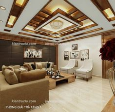 False Ceiling Ideas, Ceiling Design, Drawing Rooms, Living Room Designs,  Ceilings, Modern Architecture, Modern, Arm Cast, Roof Design