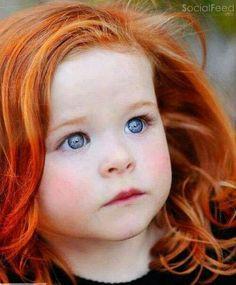 Amateur redhead teen posing in — 9
