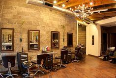 Inside Beauty (Salon) in Birmingham MI  #hairsalon