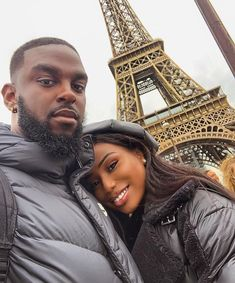Image in mine , mine , couples 🔑💗 collection by gwuapbby Couple Goals Relationships, Relationship Goals Pictures, Couple Relationship, Healthy Relationships, Black Love Couples, Cute Couples Goals, Black Couples Tumblr, Beautiful Couple, Black Is Beautiful