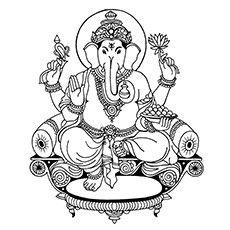 Lord-Ganesha.jpg (230×230)