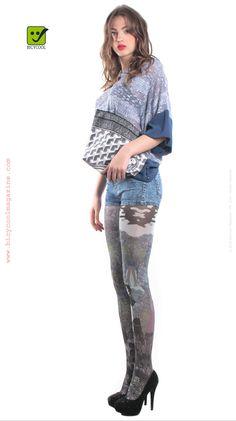 Produzione: www.officinacreativa.us        Brand: www.marieantoilette.com   #collants #fashion #girls #marieantoilette #art #chaussures #calze #beauty #madeinfrance  #topmodel #longlegs #russiangirl #shorts