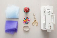 This DIY is so easy and will bring your little one playtime joy for hours.