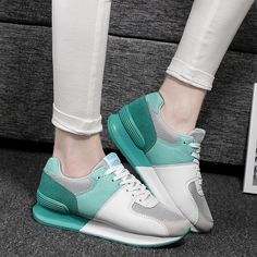 36.54$  Buy here - https://alitems.com/g/1e8d114494b01f4c715516525dc3e8/?i=5&ulp=https%3A%2F%2Fwww.aliexpress.com%2Fitem%2FFashion-Breathable-Ccasual-Shoes-Woman-Thick-Bottom-Flat-Shoes-Ladies-Walking-Shoes-Spring-Autumn-Women-Shoes%2F32611948665.html - Fashion Breathable Ccasual Shoes Woman Thick Bottom Flat Shoes Ladies Walking Shoes Spring Autumn Women Shoes 34-40 Puls Size 36.54$