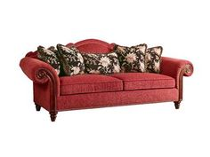 61 Best Sofa Images On Pinterest Armchairs Couches And