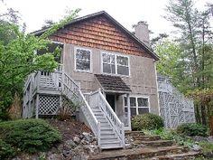 VRBO.com #267259ha - Woodside in Bryce Resort with Wi-Fi, Pet Friendly (Fenced Yard), Firepit