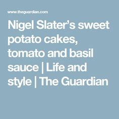 Nigel Slater's sweet potato and kale bubble and squeak recipe Dill Recipes, Rosemary Recipes, Pea Recipes, Crepe Recipes, Sauce Recipes, Chicken Recipes, Recipies, Recipe For Bubble And Squeak, Summer Vegetable Recipes