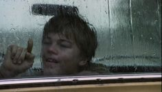 10 Movies That Get People With Special Needs Right - http://www.toptenz.net/10-movies-get-people-special-needs-right.php