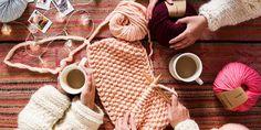 Où apprendre à tricoter à Paris?