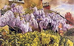 stanley spencer paintings | Stanley Spencer: Rooted in an English landscape - Telegraph
