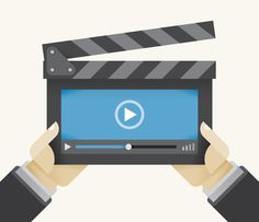 Video Series Helps to Guide MS Patients in US with Legal and Planning Issues