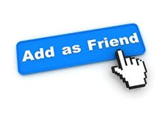 Where to find new friends online