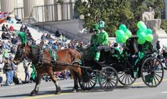 A March 2020 calendar of festivals and special events in Washington, D,C., Maryland, and Virginia. Washington Dc March, St Patricks Day, Maryland, Festivals, Special Events, 2016 Calendar, Check, Travel, Dinner Ideas