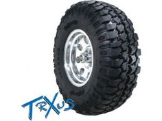 WANT TO PUT LARGER TIRES ON YOUR TRUCK OR SUV? - YouTube