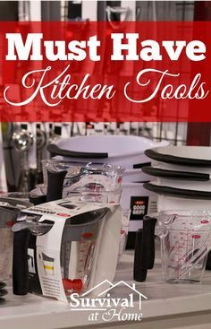 www.bestofthekitchen.com - Look for heaps of other phenomenal suggestions when it comes to the kitchen!