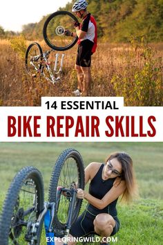 Getting To Know You, You Can Do, Cycling Tips, The Hard Way, Bike Trails, Road Bikes, Mtb, Mountain Biking, Saving Money