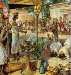 Black History People Az | The Kingdom of Kush or Kush was an ancient African kingdom situated on ...