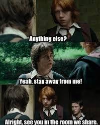 Resultado De Imagem Para Memes Engracados De Harry Potter Em Portugues Harrypotterhumor Harry Potter Jokes Harry Potter Memes Hilarious Harry Potter Funny
