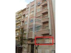 Lisboa, Avenida Almirante Reis. Apartamento T4 com 120m2. Vendido em Janeiro de 2013 por 175 mil euros. Vendido por Diogo Neto