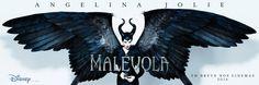 Saiu novo trailer de Maleficent que mostra Malévola sendo diva e soltando todo seu poder! | Nerdivinas