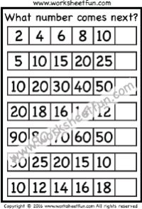 Carson Dellosa Worksheet Answers Doubles Plus One   Worksheet  Printable Worksheets  Pinterest  Balance Equations Worksheets Pdf with Time Worksheets Grade 2 Pdf Number Patterns  Number Series  What Number Comes Next   Worksheet Miracle Of Life Video Worksheet Answers
