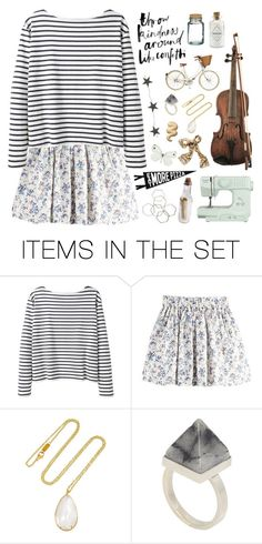 """""""throw kindness around like confetti"""" by bvaldez ❤ liked on Polyvore featuring art"""