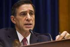 Issa: Obama Admin 'Most Corrupt Government in History'............video>>Obama Administion's Justice Department obtained confidential AP (Associated Press) phone records.----Obama Administions IRS targeted Conservatives and put them up for EXTRA scrutiny AND personal details since late 2010. This cost people thousands of dollars in lawyers fees to protect themselves from the IRS.