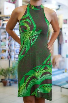 The Best Pacific and Samoa Shopping - Carvings, Crafts, Homeware and Gifts Samoan Women, Ethnic Fashion, Women's Fashion, Janet & Janet, African Dress, Aud, Polynesian Dresses, Cover Up, Carving
