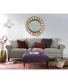 69 best macys furniture images furniture collection fabric rh pinterest com