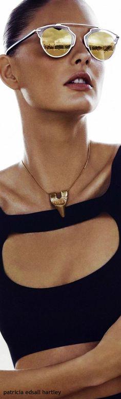 Dior Soreal Gold já disponivel para compras no www.oticaswanny.com #compreoseu #compreonline #oticaswanny #dior #soreal #fretegratis #melhorpreço #gold