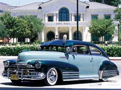 Advice from the RR Crew - Ovlov, VW or Ford?   Retro Rides