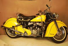 vintage motorcycles | Vintage Motorcycles, Petroliana Lots Highlight Don Fielder Estate Sale ...