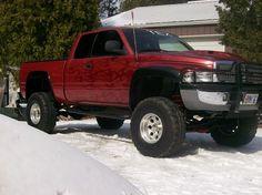 Dodge Ram Trucks  #DodgeRamtruck