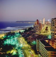 Get cheap flights from Washington to Durban, Africa. Search on FlyABS for cheap flights and airline tickets to Durban from Washington. Places Around The World, Around The Worlds, Places To Travel, Places To Go, Travel Things, Durban South Africa, Kwazulu Natal, Pretoria, Africa Travel